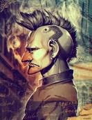 anatema___priest_fishhooks_by_genzoman-d6ghfrh