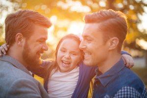 familia-homoparental-2