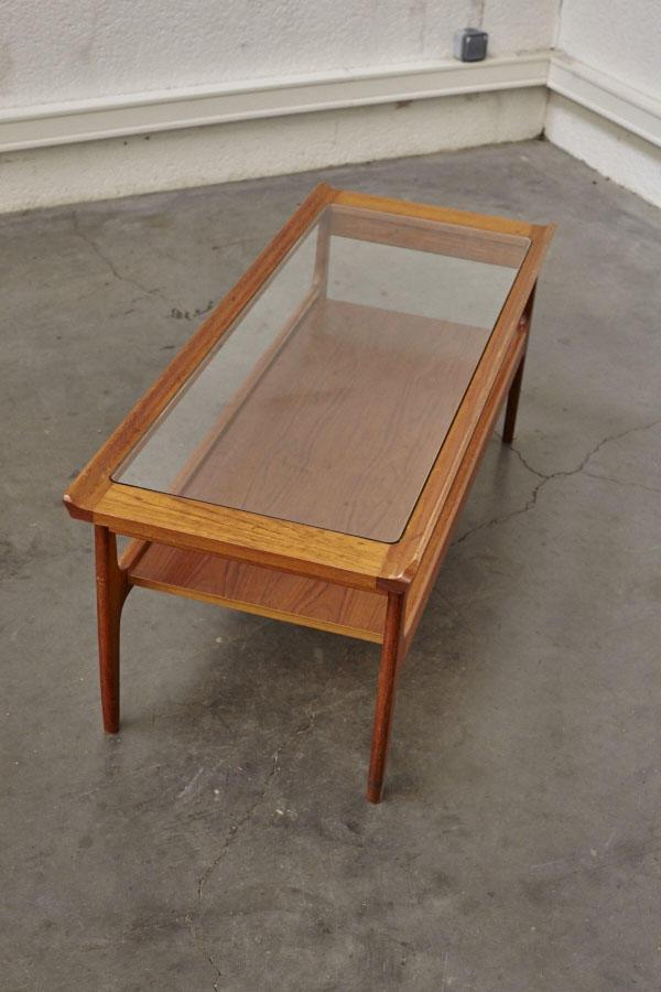 https piedscompas com pieds compas vente mobilier vintage design scandinave 446