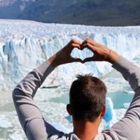 [Bilan] L'Argentine en van (1/2) - De Janvier 2020 à Mars 2020