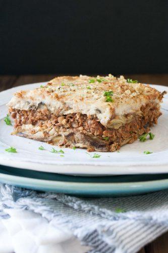 greek-vegan-moussaka-47
