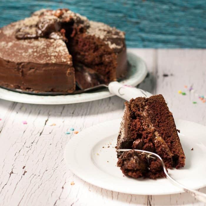 easy chocolate fudge cake recipe best chocolate fudge cake recipe in the world chocolate fudge layer cake dark chocolate fudge cake recipe super moist chocolate fudge cake recipe gooey chocolate fudge cake fudge cake filling chocolate fudge cake recipe jamie oliver