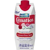 Nestle Carnation Lactose-free Milk (Pack of 2)