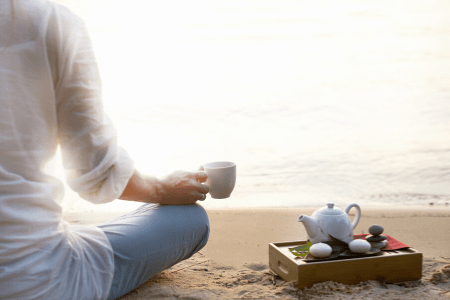 will living a simple life really help with the stress and chaos you currently experience? | read our 7 tips and then decide
