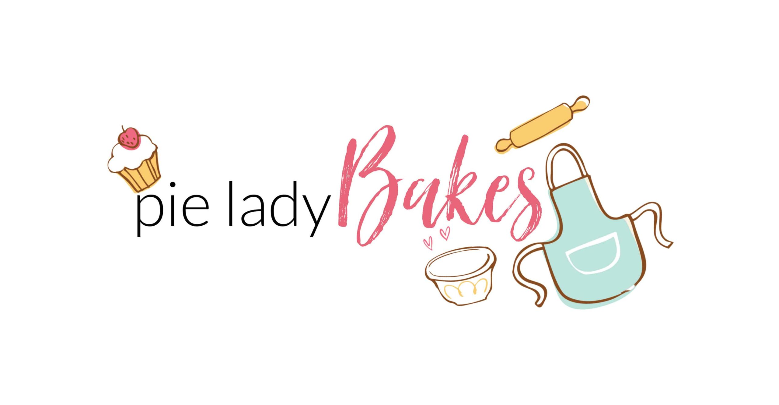 Pie Lady Bakes