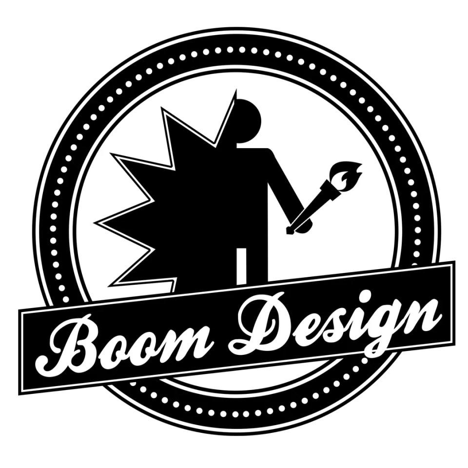 boom_design