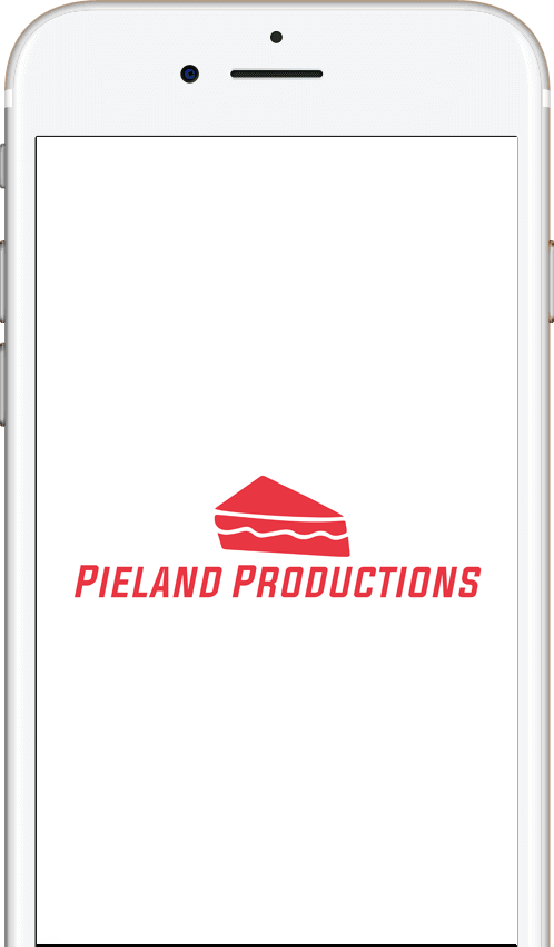 iphone_pieland
