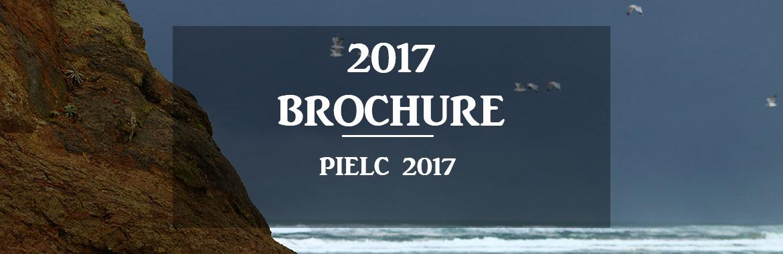 PIELC BROCHURE