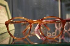 bora-gafas-lentes-ver