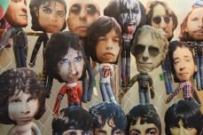circo-diseño-muñecos-cantantes