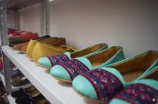 la-mandolina-zapatos-de-diseño-chatitas-turquesa