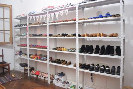 la-mandolina-zapatos-de-diseño-estanteria-1