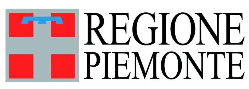 Piemonte Calendario Scolastico.La Regione Piemonte Ha Approvato Il Nuovo Calendario