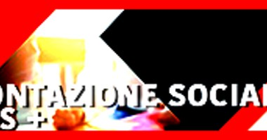 Calendario Scolastico 201920 Piemonte.La Regione Piemonte Approva Il Nuovo Calendario Scolastico