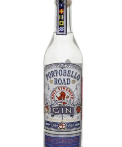 Gin-Portobello-Road-navy-strength