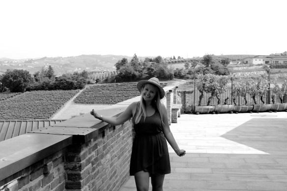 Italy Summer 2012 1032 - Version 3