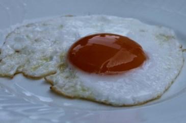 Breakfast for Piemontegirl