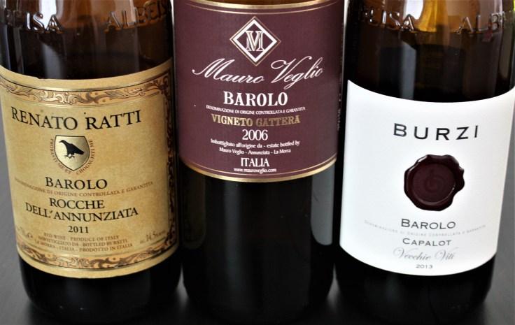 barolo night sthlm round 3