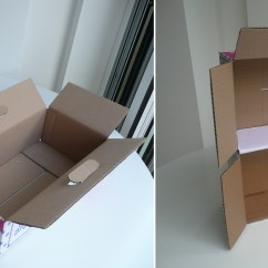 18 Doll Sofa Diy Condo Size Sectional Toronto House | Pie Mummy