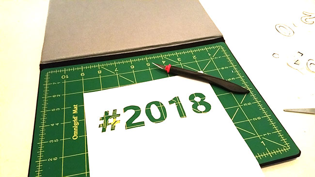 2018 Happy New Year Shirt - Pienkel2018 Happy New Year Shirt - Pienkel