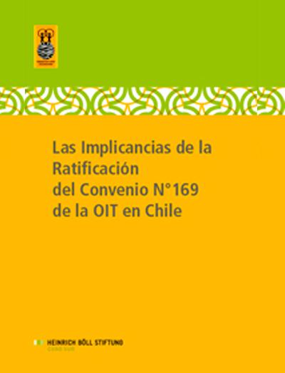 Terrorismo de Estado en Territorio Mapuche. Segunda Carta al ministro del interior de Chile