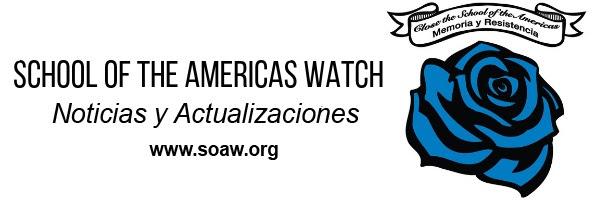 Únase a nosotros: Presentación de informe a la Comisión de la Verdad de Colombia