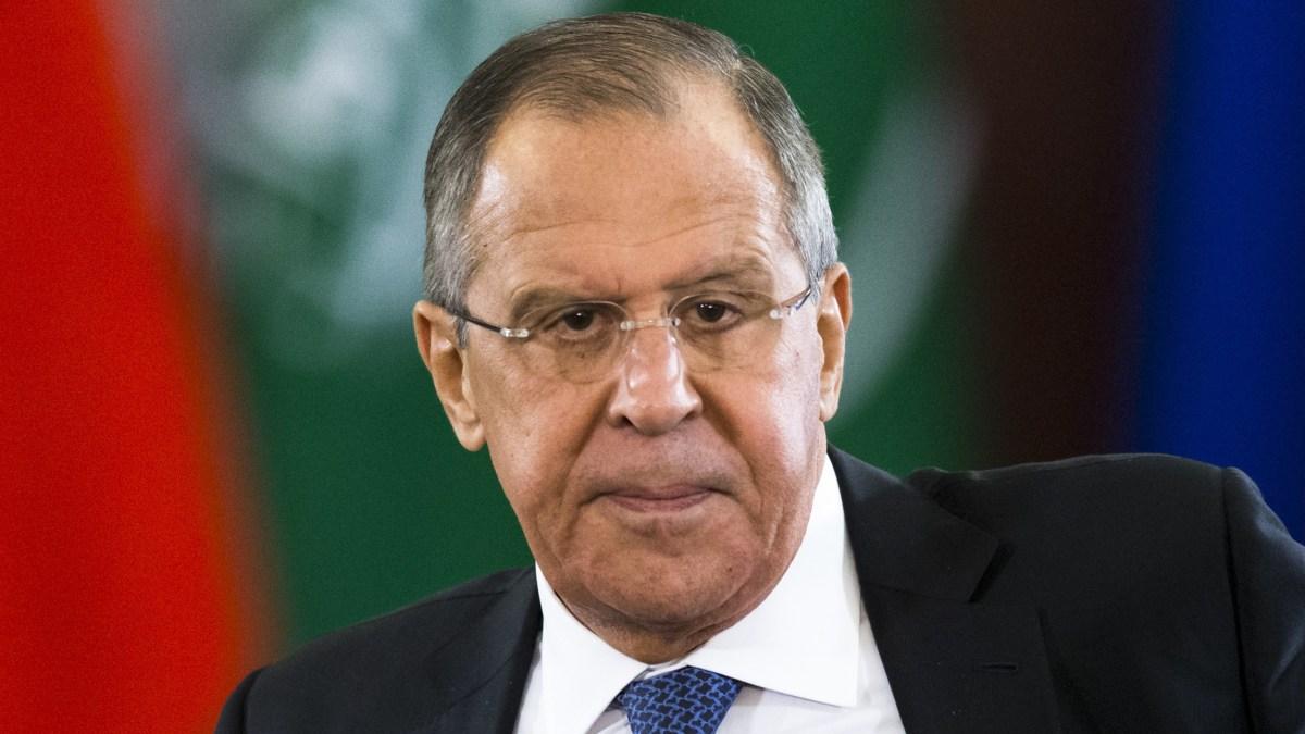 Moscú, dispuesto a romper relaciones con la UE si Bruselas pone en riesgo la economía rusa