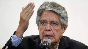 Banquero Lasso gana el balotaje en Ecuador
