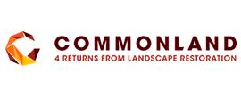 Commonland