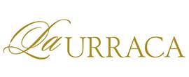 La-Urraca