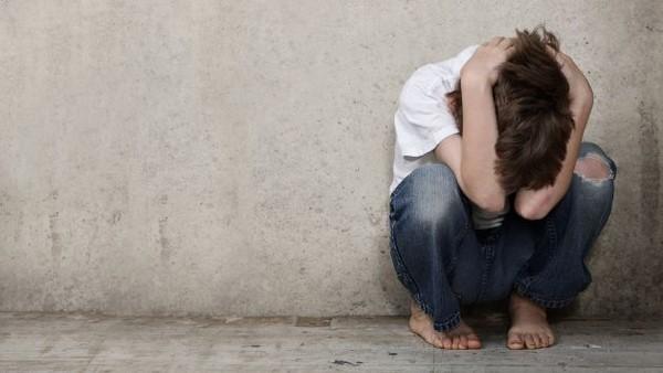 Cómo detectar el acoso escolar o bullying