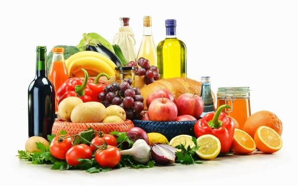 Consejos para empezar una dieta