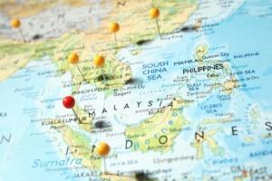 Qué Aprendí Viajando Por Asia Sin Celular