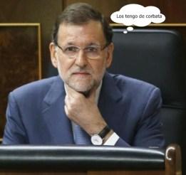 Rajoy asustado2