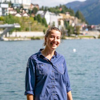 Melinda Corech