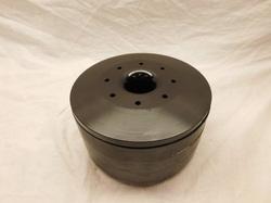 WMD Series 1k 4 Layer Magnet
