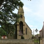 Parish Council Piercebridge