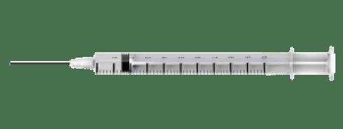 syringe-1884787_640