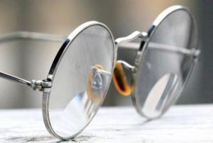 bi-focals 1