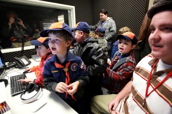 BoyScoutsKPCRadio0017