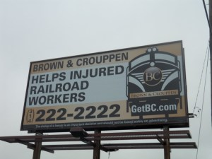 2392 Brown & Crouppen 7.31.13