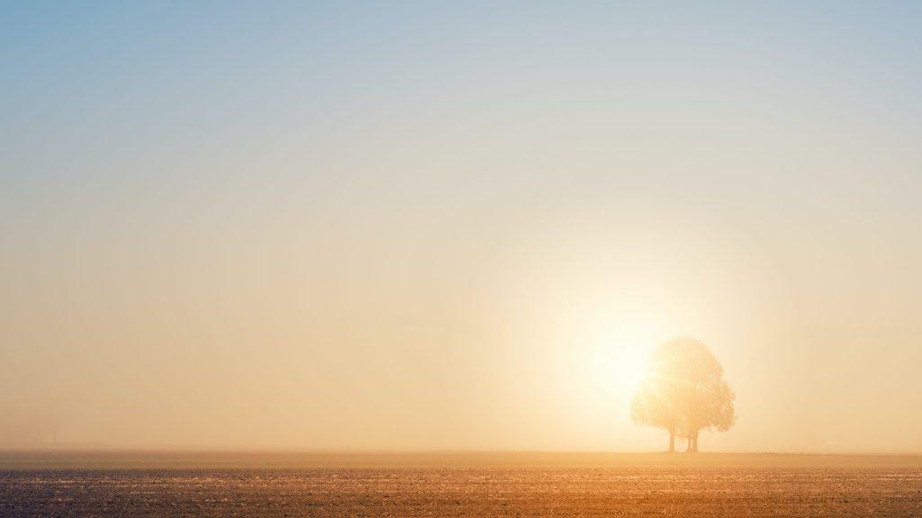 God's Great Gospel Question