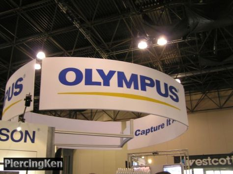 pdn photoplus expo, pdn photoplus expo 2010, photos from pdn photoplus expo 2010