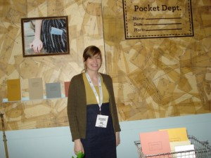 bea 2011, book expo america 2011
