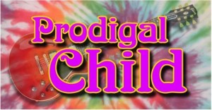 prodigal child, prodigal child concert photos
