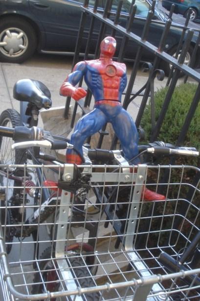 spiderman_0110813_01