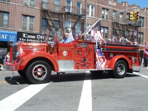 bay ridge parades, brooklyn kings county memorial day parade, brooklyn kings county memorial day parade 2013, memorial day parades 2013