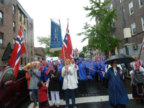 norwegiandayparade_051913_02