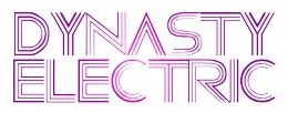 Logo - Dynasty Electric