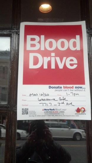 blooddonor_123013_01